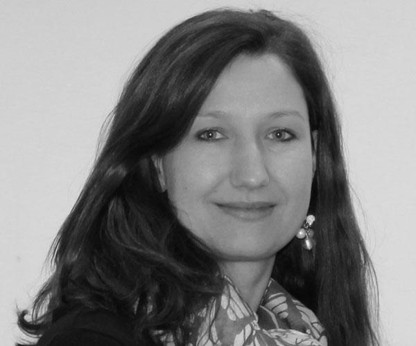 Eva Leitl