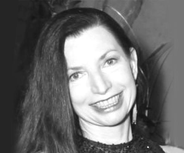 Daniela Kowarik